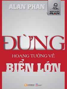 1016309701_dung-hoan-tuong-ve-bien-lon
