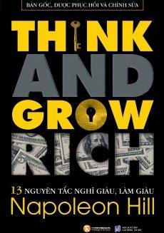 10 cuốn sách bán chạy nhất Thaihabooks 2014