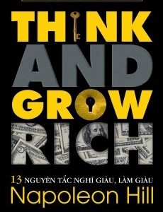 1075999965_1877548750_think-and-grow-rich