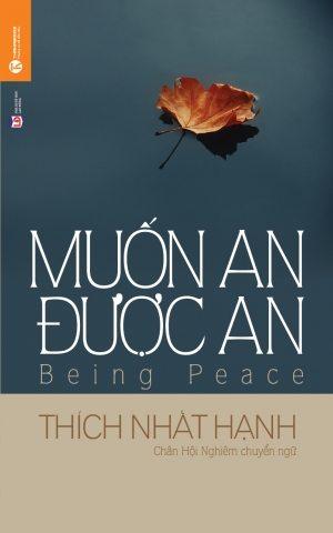Thiền sư Thích Nhất Hạnh khuyên cách tìm hạnh phúc tự thân