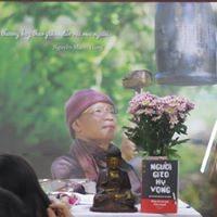 Thaihabooks: Mừng Tết Thầy trò 2016