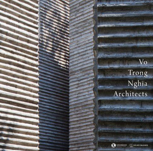 Công trình kiến trúc của Việt Nam được giới thiệu trên CNN