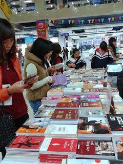 Thaihabooks nuôi dưỡng phát triển văn hóa đọc