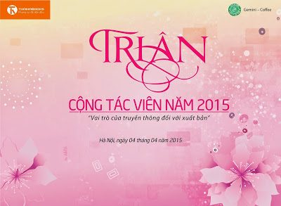 backdrop_tri-an-ctv_2015-01