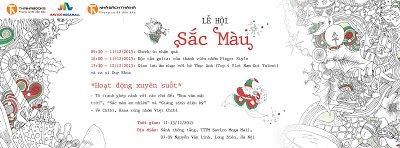 banner_le-hoi-sac-mau_sua-02
