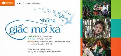 banner_nhung-giac-mo-xa_700x330-01