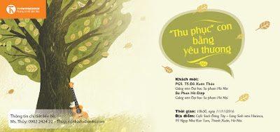 banner_thu-phuc-con-bang-yeu-thuong-01