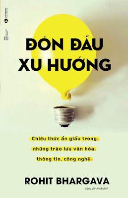 bia_don-dau-xu-the-01