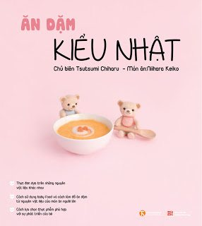 10 cuốn sách bán chạy nhất của Thái Hà Books tuần qua (4/8 – 10/8/2014)