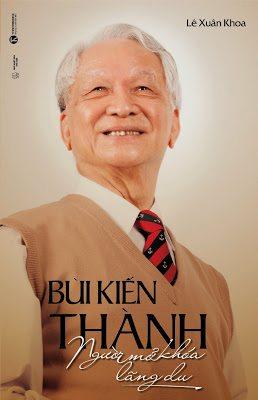 bui_kien_thanh_nguoi_mo_khoa_lang_du
