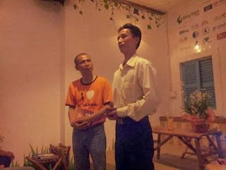 buoi-sinh-hoat-dau-nam-thai-ha-books