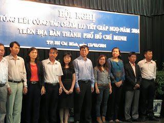 Niềm vui đầu xuân dành cho Thaihabooks