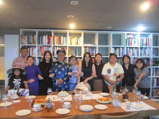 Đoàn lãnh đạo Thái Hà Books tham gia Bangkok World Book Capital 2013 và làm việc tại Thái Lan