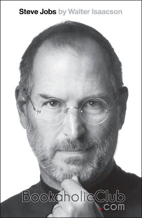11 cuốn sách kinh doanh hay nhất năm 2011