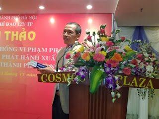 thaihabooks-tham-gia-hoi-thao-chong-sach-lau1-1