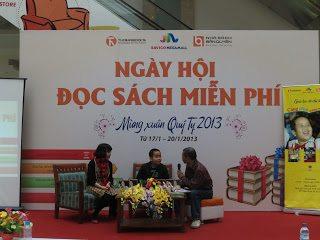CÀNG CHƠI CÀNG THÔNG MINH – Chương trình giao lưu đặc biệt cùng dịch giả nhỏ tuổi nhất Việt Nam