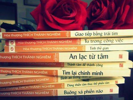 10 đầu sách Thái Hà Books được bạn đọc quan tâm nhất tại Hội sách Tp.HCM