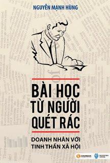 baihoctunguoiquetrac1