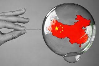 """Hội thảo quốc tế: """"Kinh tế Trung Quốc, những rủi ro trung hạn"""""""