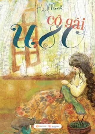 Cô gái U80 – truyện của Hà Mạnh