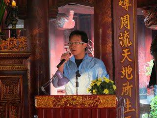 """Thaihabooks ủng hộ dự án """"Chạy bộ xuyên Việt"""" vì văn hóa đọc"""