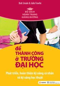 Cùng thầy Nguyễn Mạnh Hùng tìm phương pháp ĐỂ THÀNH CÔNG Ở TRƯỜNG ĐH