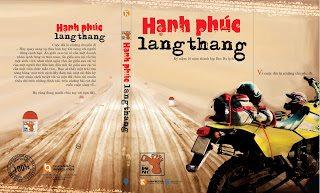 hanhphuc-lang-thang2