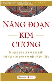 Vé mời đặc biệt dành cho độc giả thân thiết của Thái Hà Books   Giao Lưu Cùng Thạc Sỹ Phật Học, Doanh Nhân Triệu Đô Michael Roach