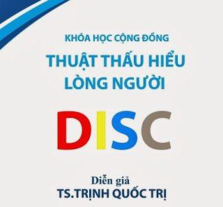 """Chương trình đào tạo """"THUẬT THẤU HIỂU LÒNG NGƯỜI"""" ngày 19/8/2012"""