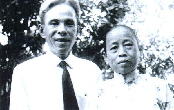 Nguyễn Hiến Lê, một tượng đài của văn hóa đọc