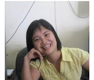 Trưởng phòng Hành chính nhân sự linh hoạt của Thái Hà Books