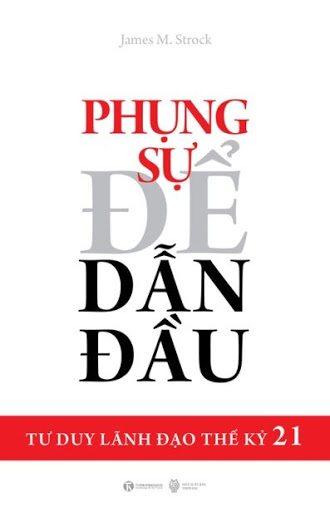 phung-su-de-dan-dau397x616