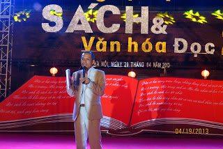ron-rang-chao-don-tet-sach-2013
