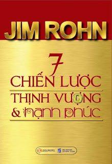 10 cuốn sách nổi bật của Thái Hà Books năm 2012