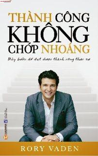 10 cuốn sách bán chạy nhất của Thái Hà Books năm 2013