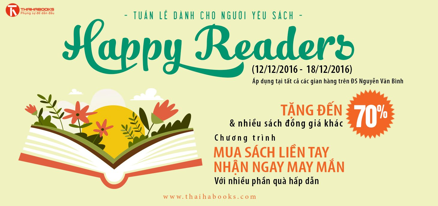 banner-ctr-happy-reader-5