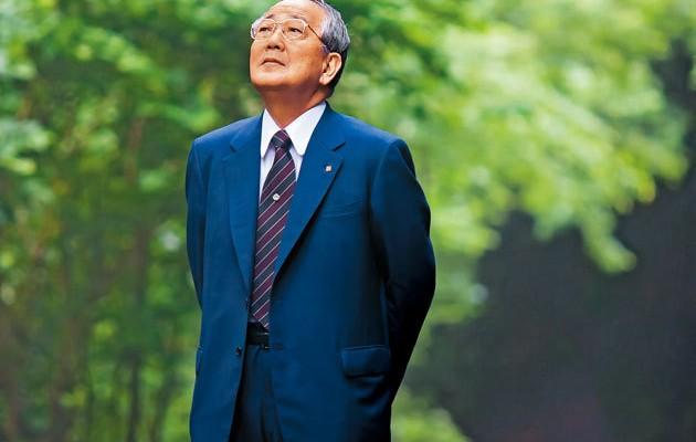 Triết Lý Sống Của Inamori Kazuo – Nhà Kinh Doanh Tài Ba Hàng Đầu Nhật Bản