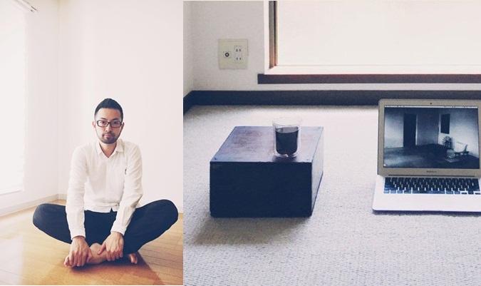 """Trào lưu lối sống tối giản """"không đồ đạc"""" của giới trẻ Nhật Bản"""