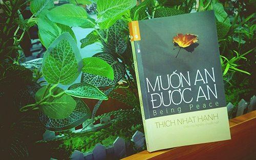 muon-an-duoc-an-thuvienhoasen