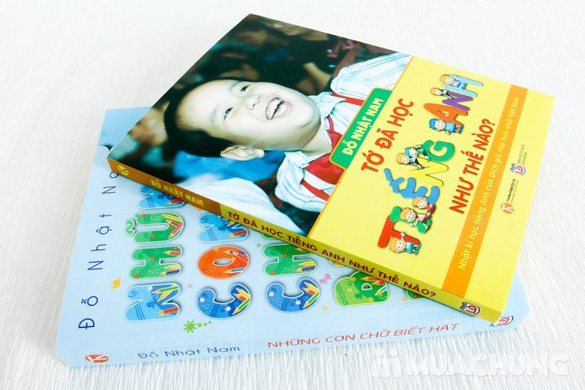 to-da-hoc-tieng-anh-nhu-the-nao-mua-chung