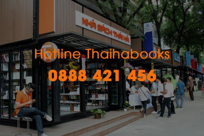 Hotline Thaihabooks