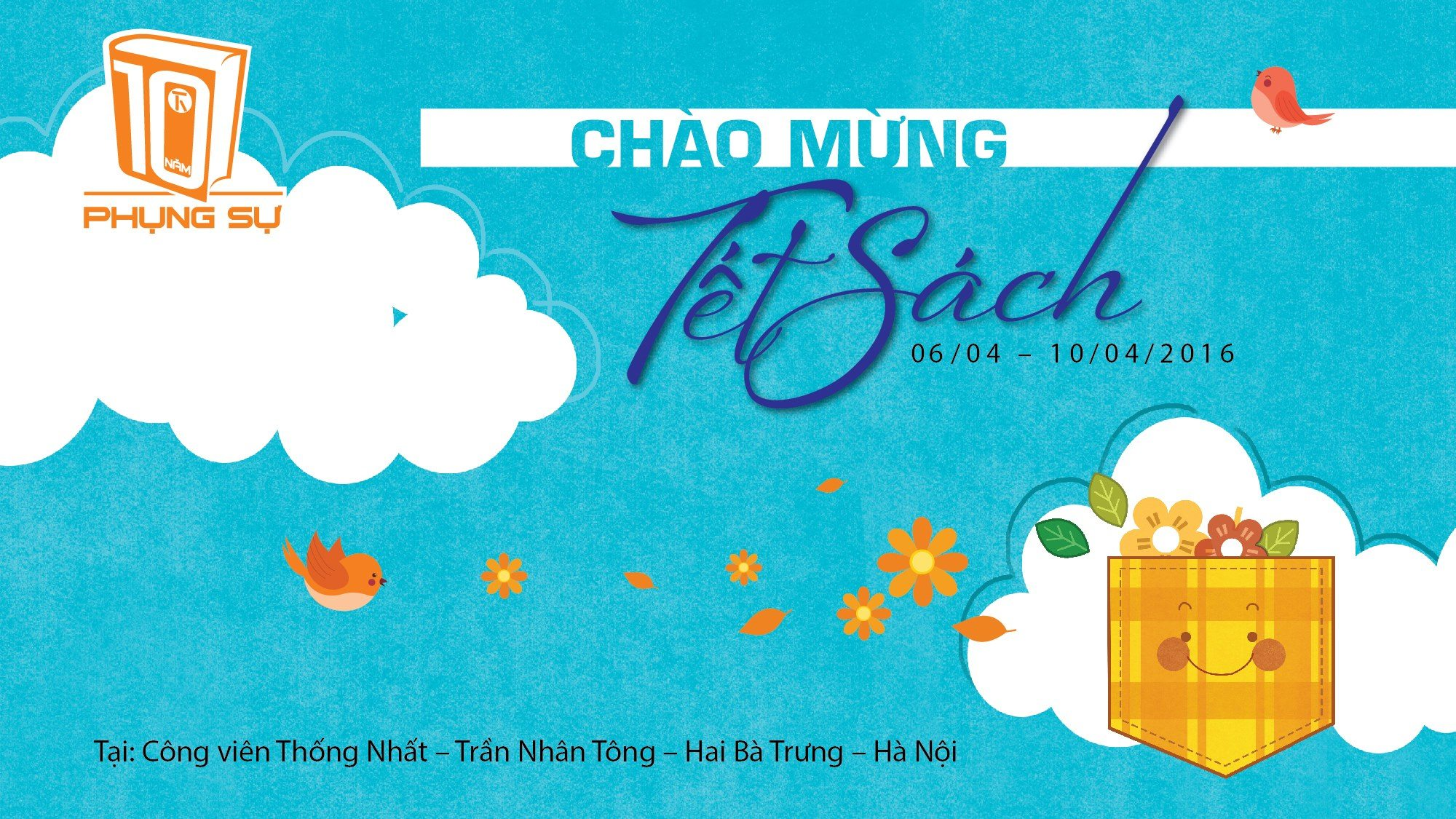 hoi-sach-cong-vien-thong-nhat