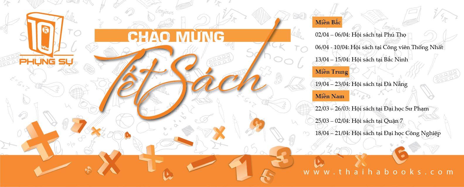banner_hoi-sach-2-mien_tong-02