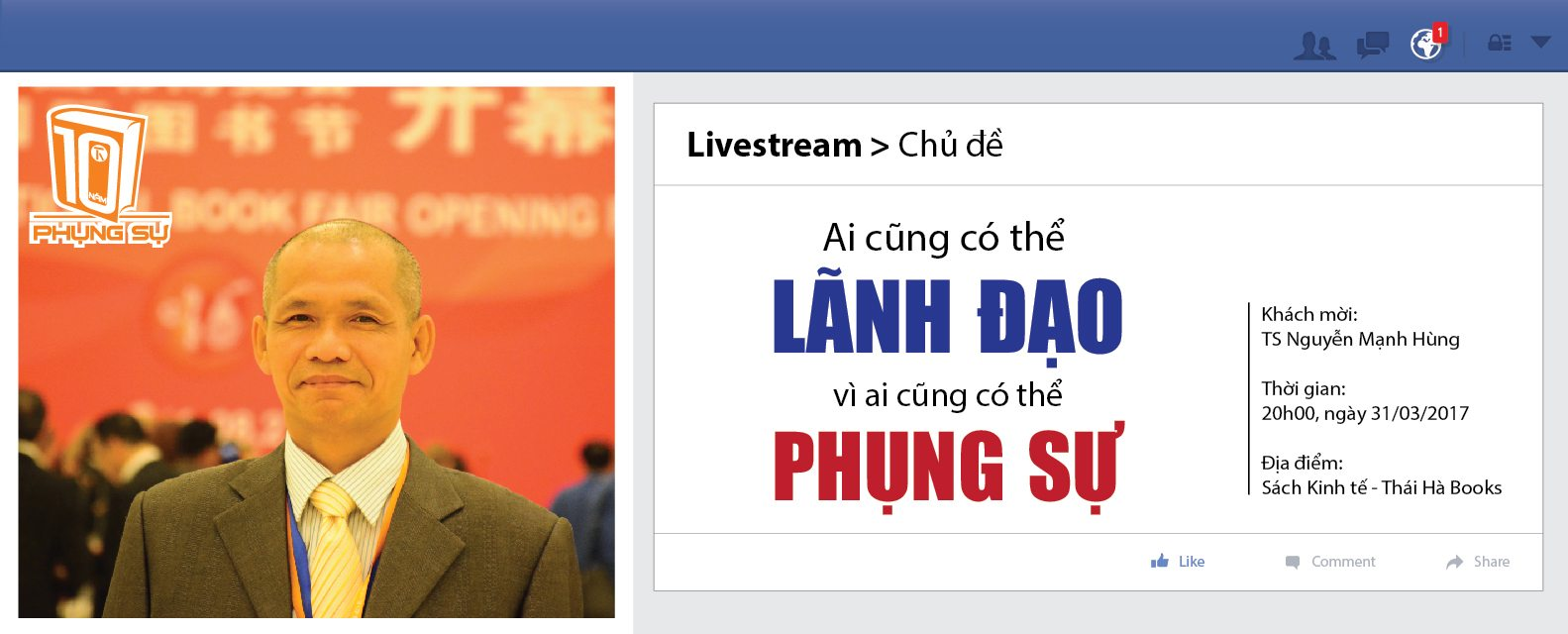 banner_ai-cung-co-the-la-lanh-dao-02