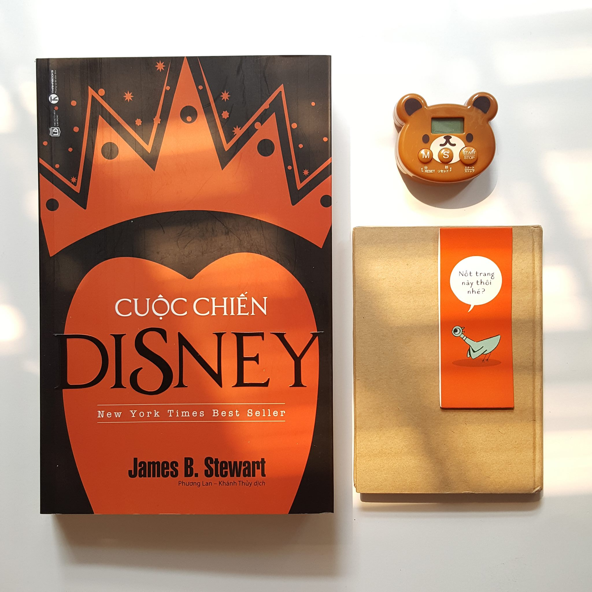 Michael Eisner – nhà lãnh đạo vô tình của Disney?