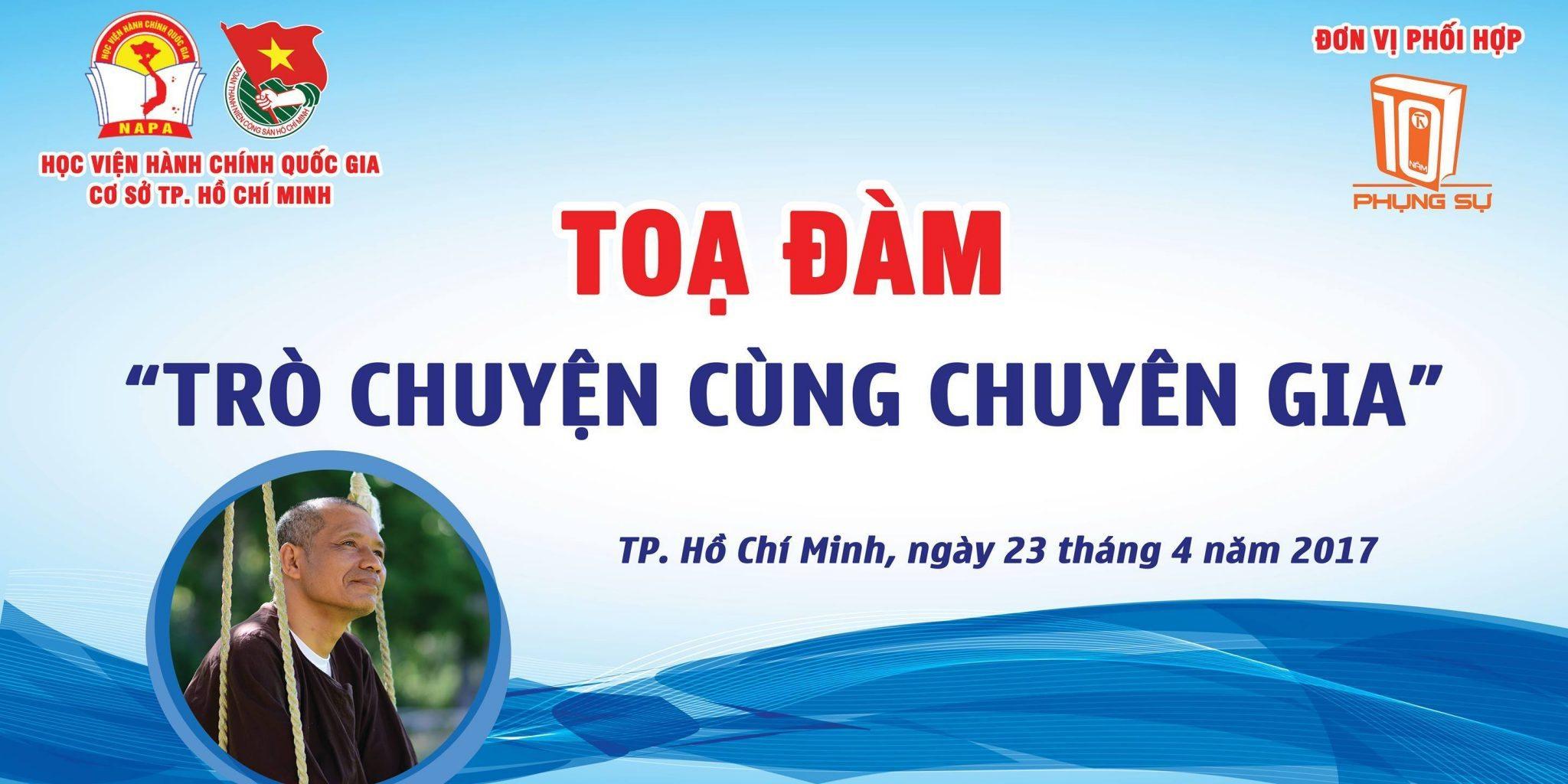 Chủ Nhật, ngày 23/04/2017 –  Thái Hà Books hưởng ứng Ngày sách và Bản quyền thế giới 23/04