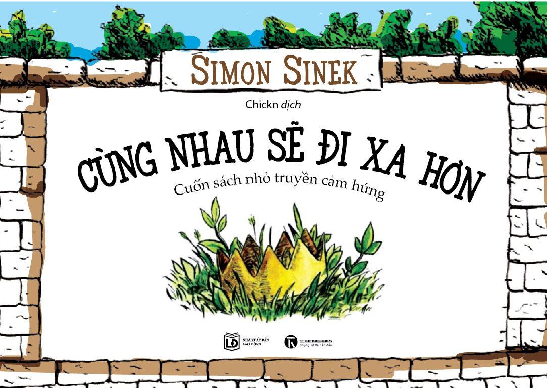 Tạp chí truyền hình Việt Nam giới thiệu 04 đầu sách được quan tâm nhất Thaihabooks