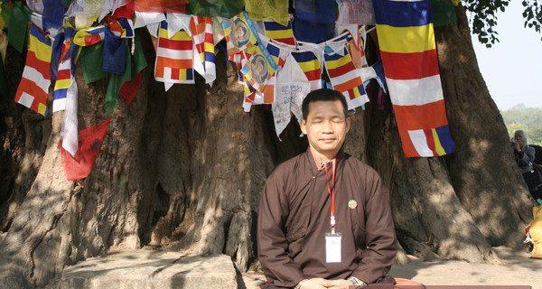 TS Nguyễn Mạnh Hùng: Bất cứ ai đi làm cũng đều không nên hiểu lờ mờ hai chữ L, M