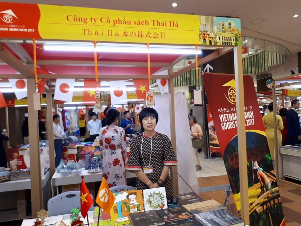 vietnam-hanoi-goods-week-7