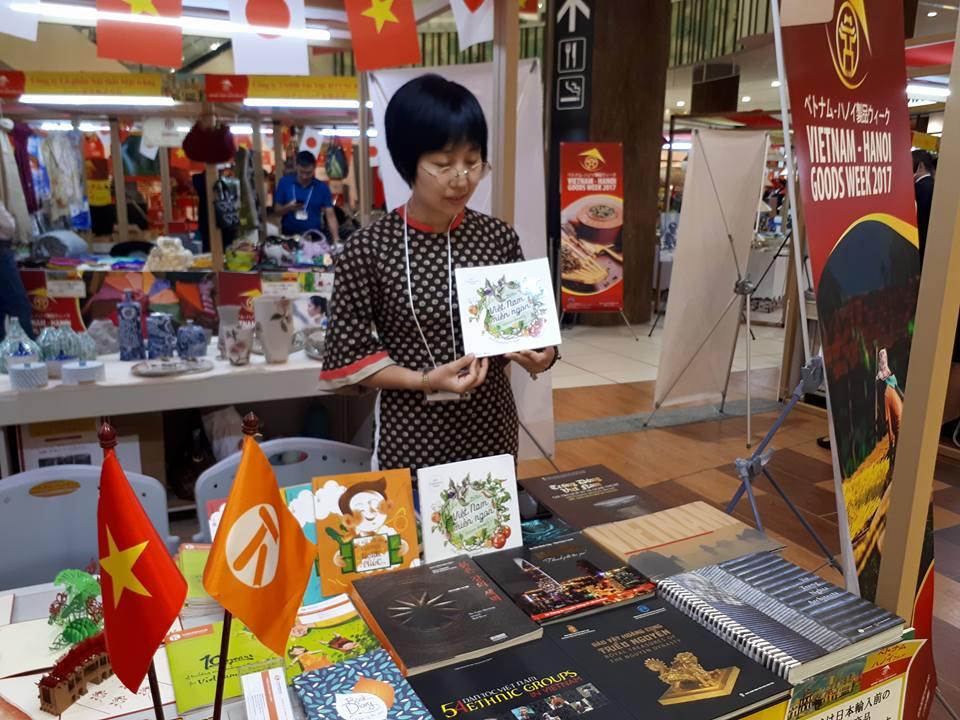 vietnam-hanoi-goods-week-thaotp